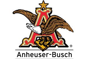 Annheuser Busch.png