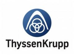 logo_thyssenkrupp.jpeg
