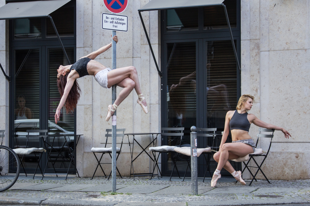 Berlin Pole Dance.jpg