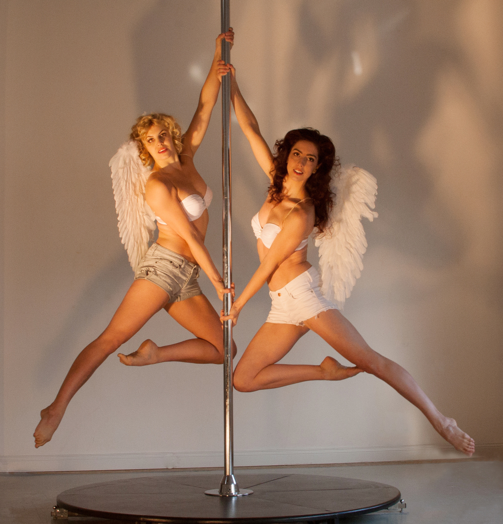 Tanz Show buchen.jpg