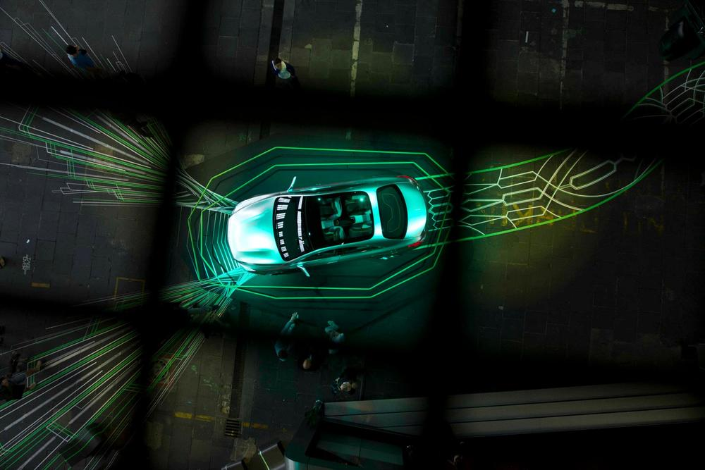 TAPE ART by TAPE OVER_DMY_Mercedes Benz_top view.jpg