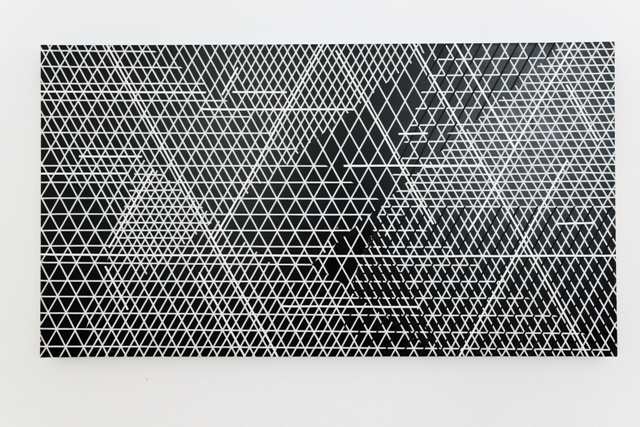 Tape That - Grid,2014.jpg
