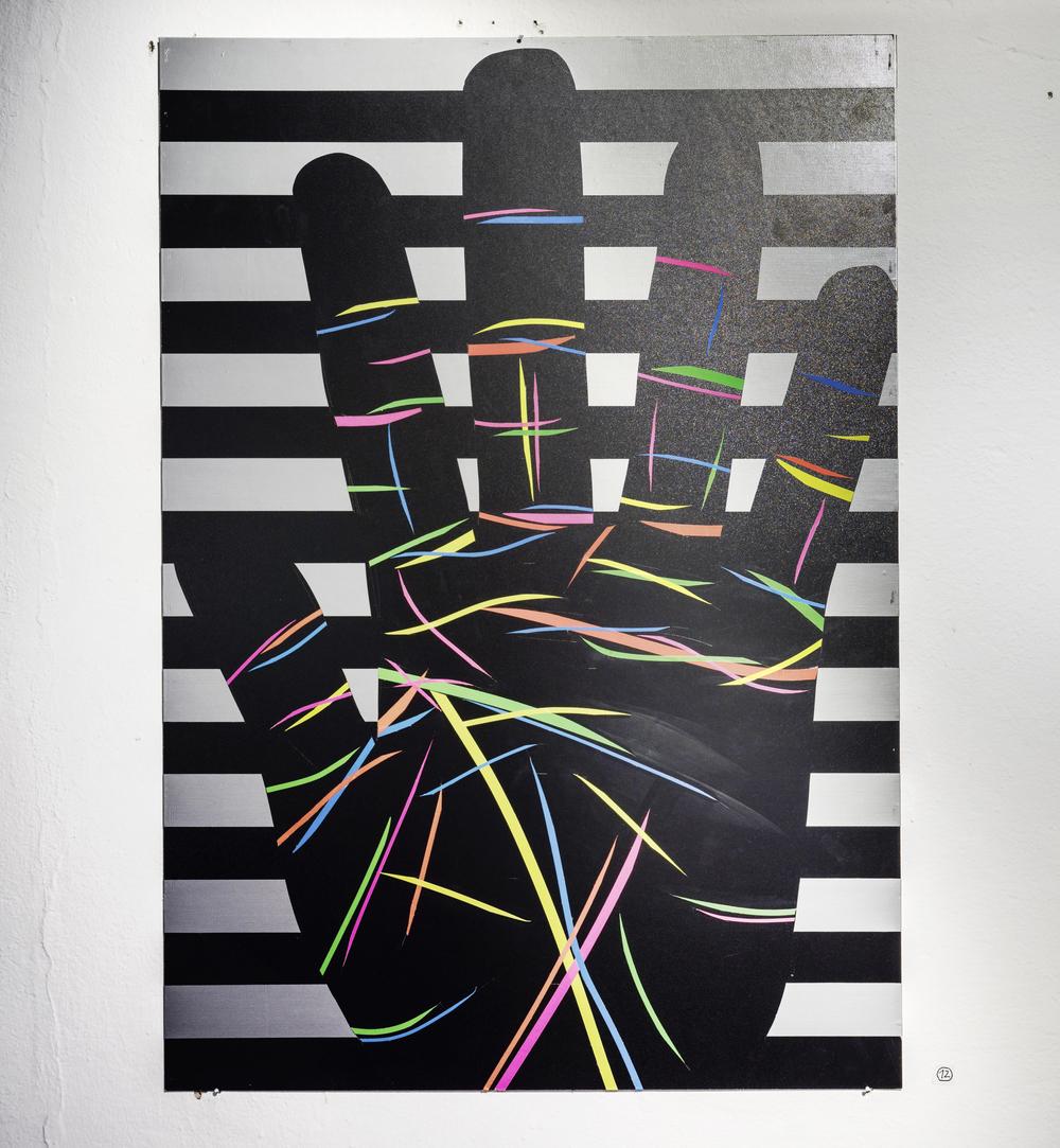 Tape That - Erbgut,2014.jpg