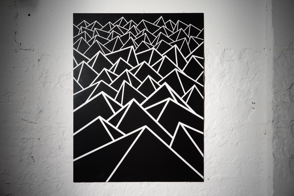 Tape That - Nöpples,2014.jpg