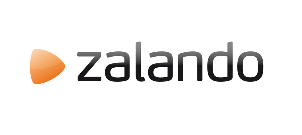 FF_Max-Logo-Zalando-2011-www.zalando.de.png