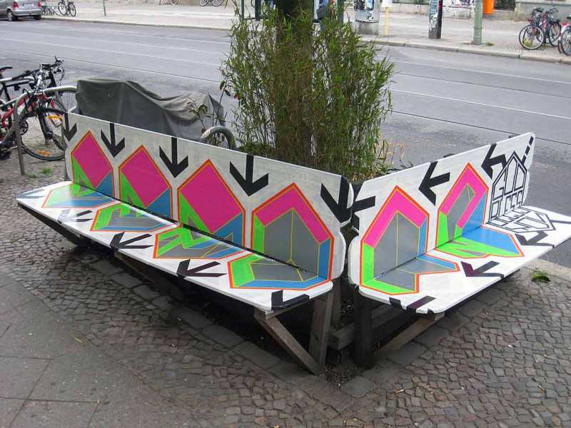 Duct-Tape-street-art-bench-Berlin-Ostap.jpg
