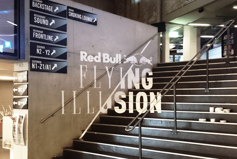 RedBull-Flying-Illusion-anamorphic-tapeart-Ostap-2.jpg