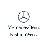 Mercedes Benz Fashion Show Logo.png
