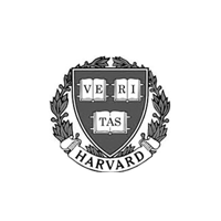 Harvard University Logo.png