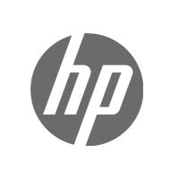 HP Logo.png