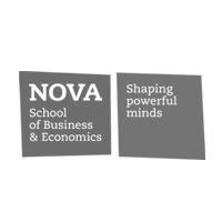 Nova SBE Logo.png