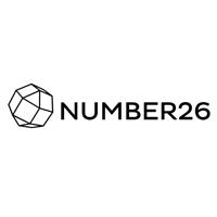 Number26 Logo.png