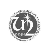University of Lisbon Logo.png