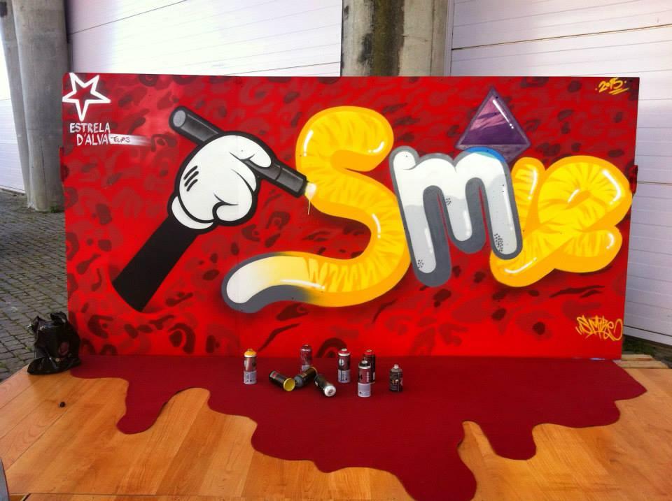 Smile-graffiti.jpg