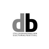 Italian Australian Cultural Festival Logo.png