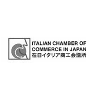 Italian Chamber of Commerce Japan.png