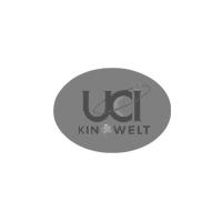 UCI Kinowelt Logo.png