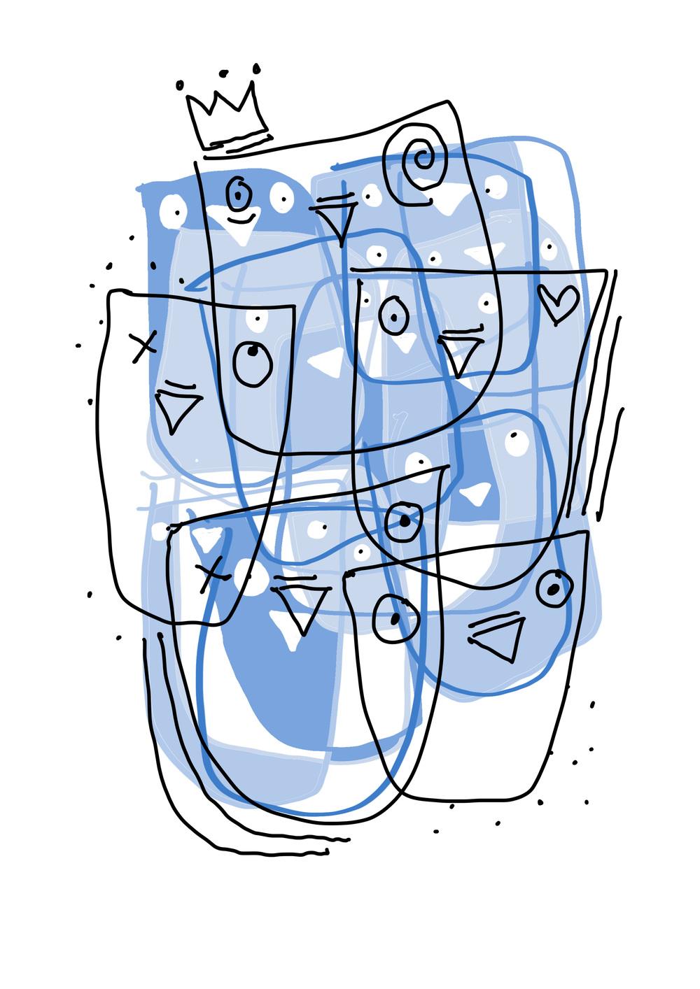 Unbenannt-3 - Kopie.jpg