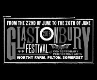 glastonbury_festival_2016 Logo.png