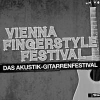 Vienna fingerstyle festival Logo b&w.jpg