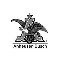 Annheuser Busch Logo.png