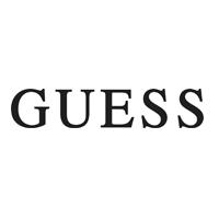Guess Logo.png