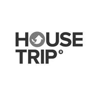 House Trip Logo.png