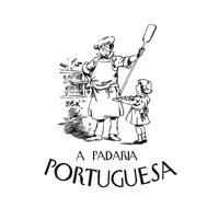 Padaria Portuguesa Logo.png
