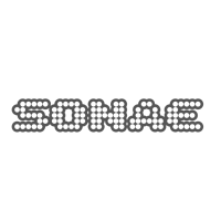 Sonae Logo.png