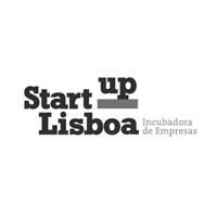 StartUp Lisboa Logo.png