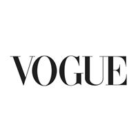 Vogue Logo.png