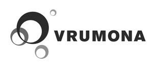 Vrumona_logo_300.jpg
