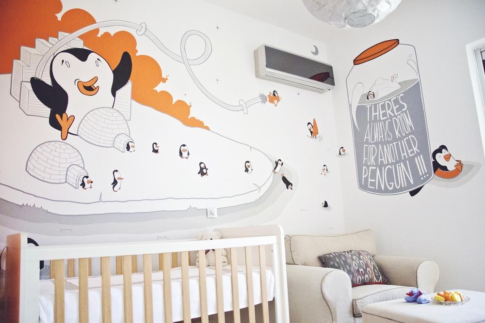 kids murals (1).JPG