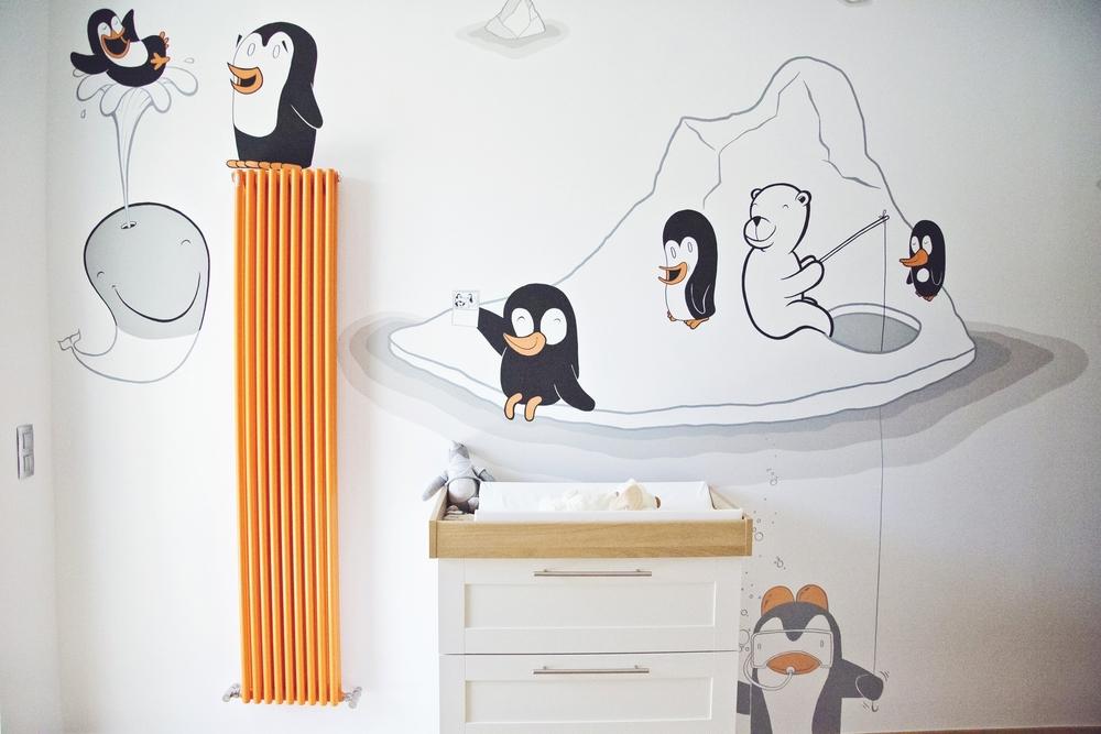 kids murals (3).JPG