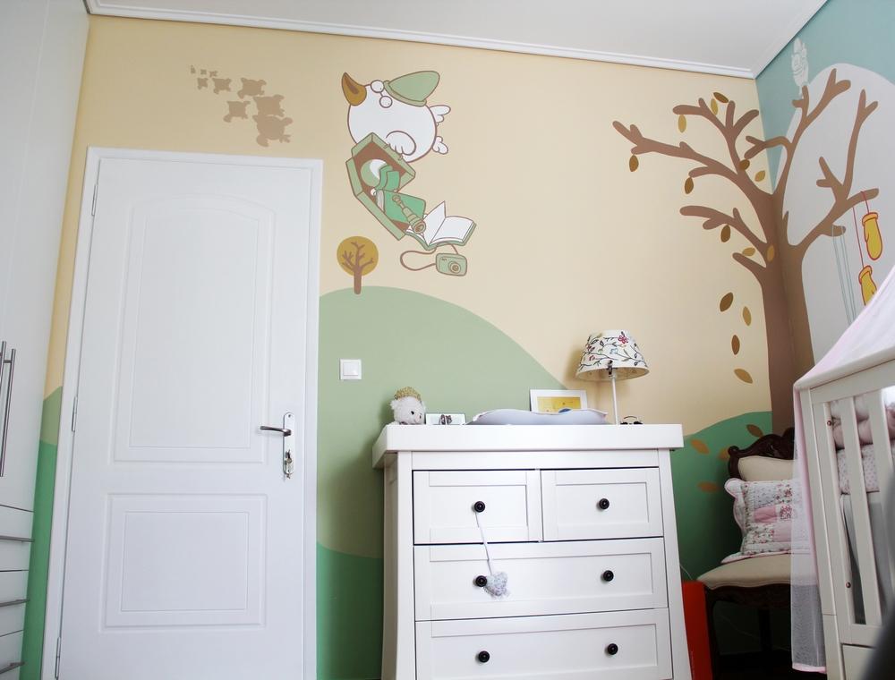 kids murals (11).JPG