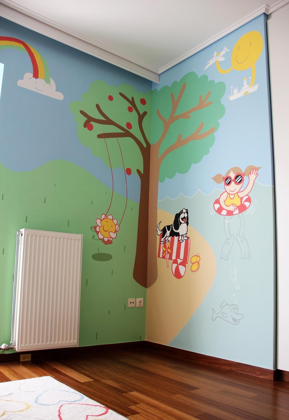 kids murals (12).JPG