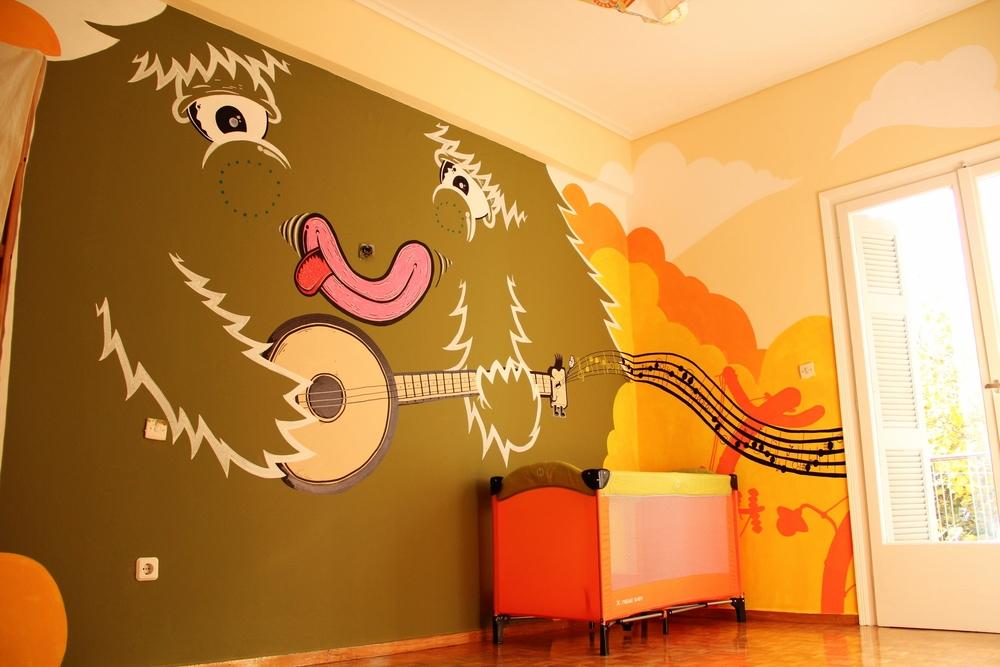 kids murals (15).JPG