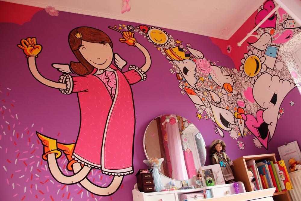 kids murals (27).JPG