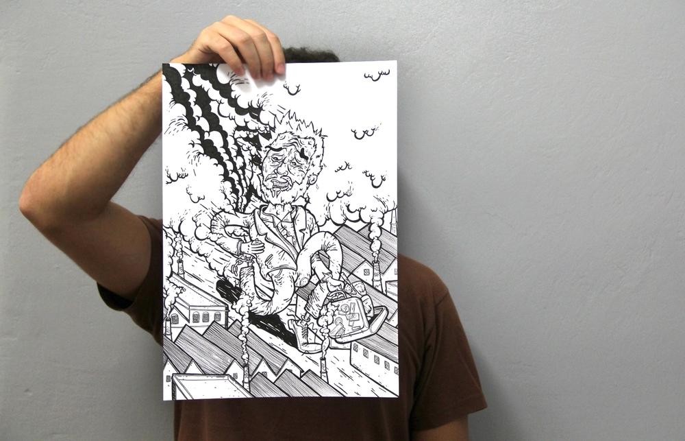 rtm illustrations (15).jpg