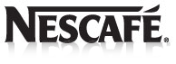 case3_logo.png