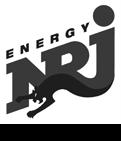 logo_121_140_on_brightground.png