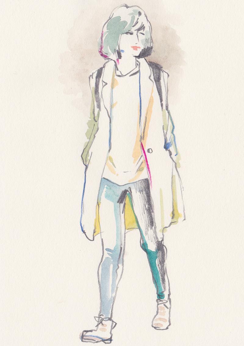 street_fashion4.jpg
