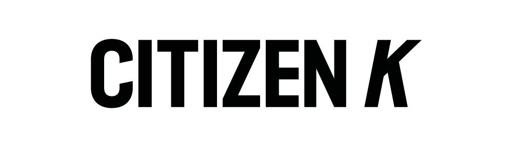 Citizen-K_cropped-banniere_2014.jpg