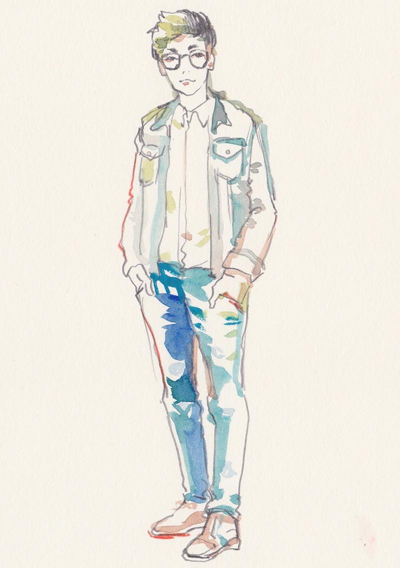 street_fashion3.jpg
