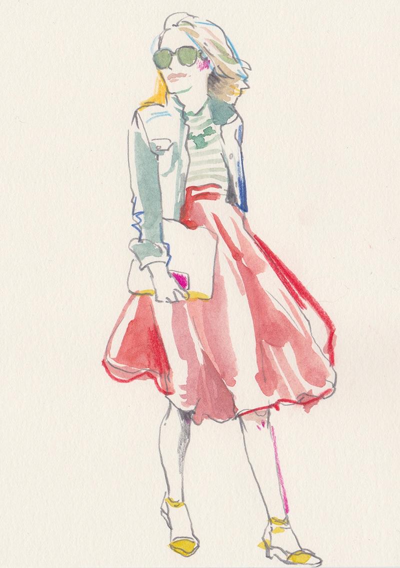 street_fashion5.jpg