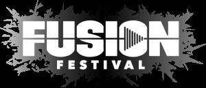 fusion festival.png