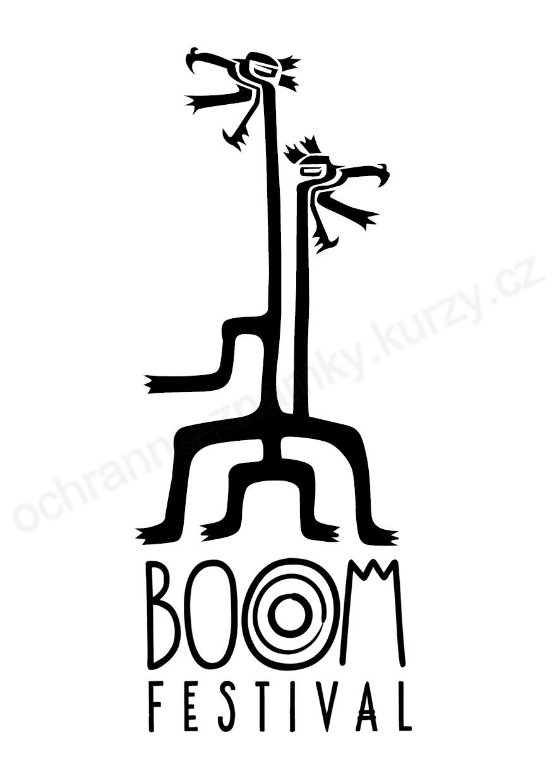 boom-festival-p11586617zo.png
