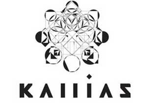 kallias.jpg