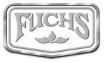 133-fuchs-fuchs-gewuerze-gmbh.jpg