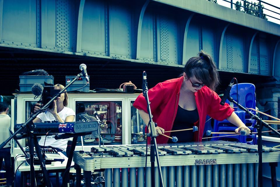 Anna Morley - Musikschiff2015.jpg
